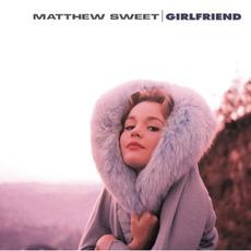 Girlfriend mp3 Album by Matthew Sweet