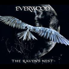 The Raven's Nest