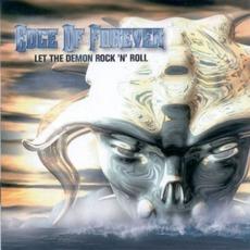 Let The Demon Rock 'N' Roll