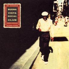 Buena VIsta Social Club mp3 Album by Buena Vista Social Club