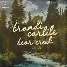 Bear Creek mp3 Album by Brandi Carlile