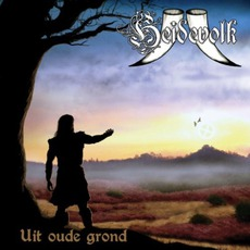 Uit Oude Grond mp3 Album by Heidevolk