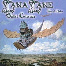 Ballad Collection (Special Edition)