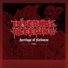 Heritage Of Sickness