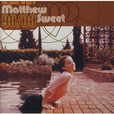 Time Capsule: The Best Of Matthew Sweet mp3 Artist Compilation by Matthew Sweet