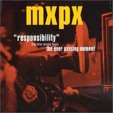 Responsibility mp3 Single by MxPx