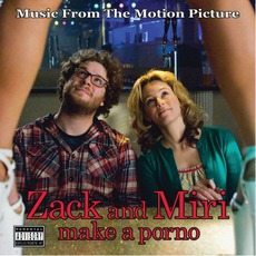 Zack And Miri Make A Porno by Various Artists