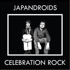 Celebration Rock mp3 Album by Japandroids