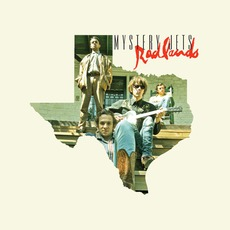 Radlands mp3 Album by Mystery Jets