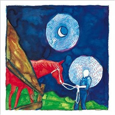 In The Reins mp3 Album by Iron & Wine And Calexico