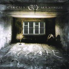Isolate mp3 Album by Circus Maximus