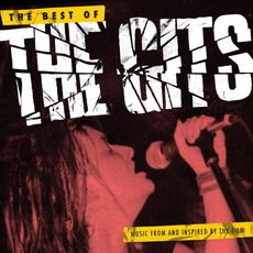 The Best Of The Gits