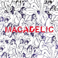 Macadelic mp3 Artist Compilation by Mac Miller