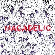 Macadelic by Mac Miller
