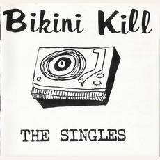 The Singles mp3 Artist Compilation by Bikini Kill