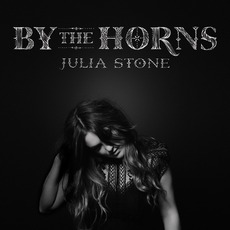 By The Horns (Deluxe Edition) mp3 Album by Julia Stone