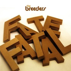 Fate To Fatal mp3 Album by The Breeders