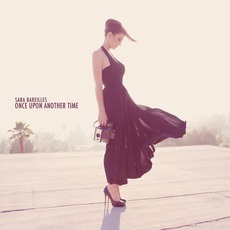 Once Upon Another Time mp3 Album by Sara Bareilles