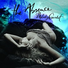The Absence mp3 Album by Melody Gardot