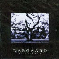 Rise And Fall by Dargaard