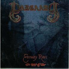 Eternity Rites by Dargaard