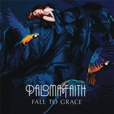 Fall To Grace (Deluxe Edition) by Paloma Faith