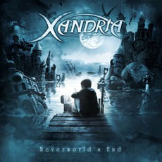 Neverworld's End mp3 Album by Xandria