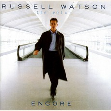 Encore mp3 Album by Russell Watson