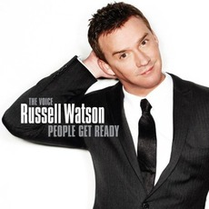 People Get Ready mp3 Album by Russell Watson