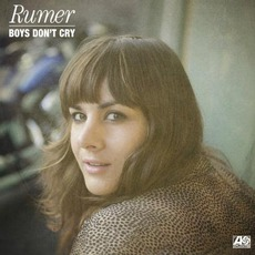 Boys Don't Cry (Special Edition) mp3 Album by Rumer
