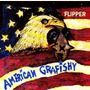 American Grafishy