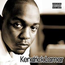 Kendrick Lamar mp3 Album by Kendrick Lamar