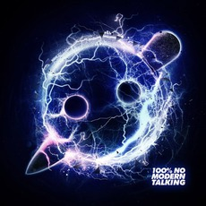100% No Modern Talking mp3 Album by Knife Party