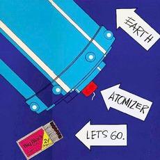 Atomizer mp3 Album by Big Black