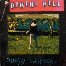 Pussy Whipped mp3 Album by Bikini Kill