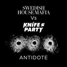 Antidote mp3 Remix by Swedish House Mafia & Knife Party