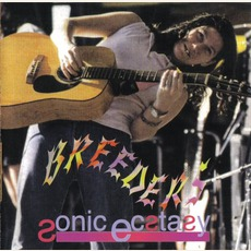 1994-06-06: Sonic Ecstasy: Metro, Chicago, IL, USA