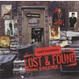 Lost Highway: Lost & Found Volume 1
