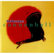 Cannonball mp3 Single by The Breeders