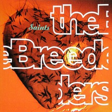 Saints mp3 Single by The Breeders