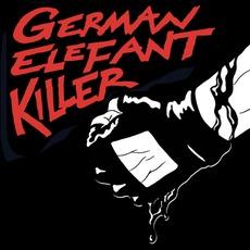 German Elephant Killer mp3 Single by Major Lazer