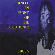 Ebola (Re-Issue) by K.I.F.O.T.H.