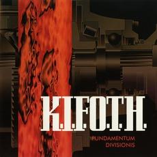 Fundamentum Divisionis by K.I.F.O.T.H.