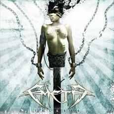 Telesis mp3 Album by Emeth