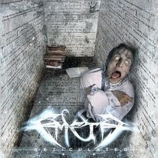 Reticulated mp3 Album by Emeth