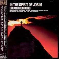 In The Spirit Of Jobim