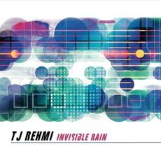 Invisible Rain