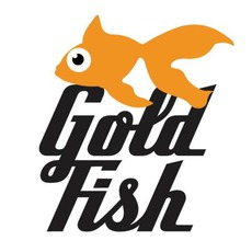 Goldfish mp3 Album by Goldfish