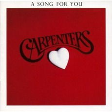 A Song For You (Remastered) mp3 Album by Carpenters