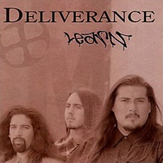 Learn mp3 Album by Deliverance